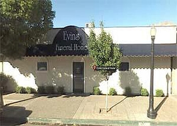 3 best funeral homes in modesto ca threebestrated rh threebestrated com