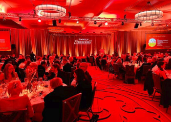 St Louis event management company Evntiv