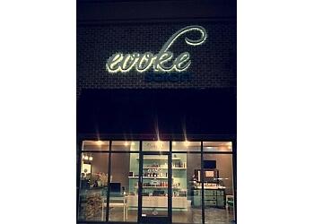 Clarksville hair salon Evoke Salon & Beauty Bar