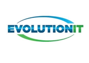 Salt Lake City it service EvolutionIT IT Consulting Utah
