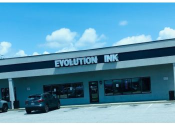 3 best tattoo shops in fayetteville nc threebestrated