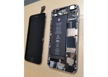 Tacoma cell phone repair Evolv Device Repair