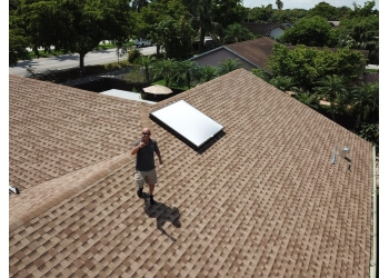 Miami home inspection Evolve Property Inspections