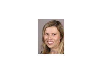 Pomona endocrinologist Ewa H. Konca, MD
