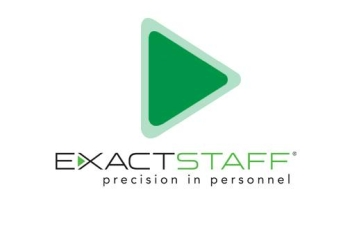 Sacramento staffing agency Exact Staff Employment Agency