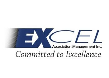 Plano property management Excel Association Management, Inc.