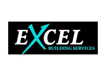 Lexington commercial cleaning service Excel Building Services Inc.