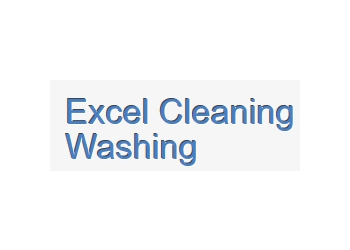 Minneapolis window cleaner Excel Cleaning Washing
