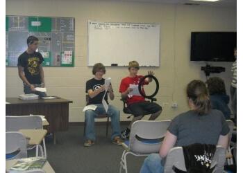 Naperville driving school Excel Driving School