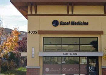 San Jose med spa Excel Medicine