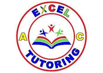 Mesquite tutoring center Excel Tutoring & Activity Center