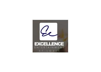 St Louis dj Excellence Entertainment