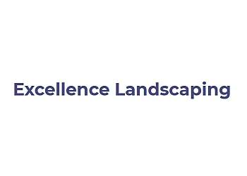 Downey landscaping company Excellence landscaping and Maintenance