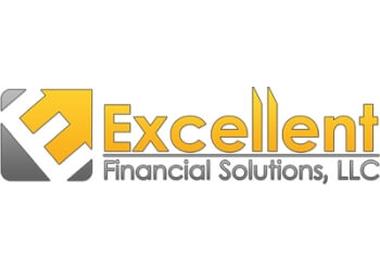 Pasadena tax service Excellent Finanical Solutions, LLC