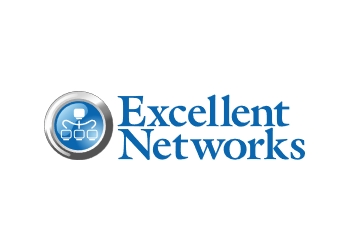 El Paso it service Excellent Networks