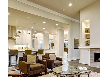 3 Best Painters In Durham Nc Expert Recommendations