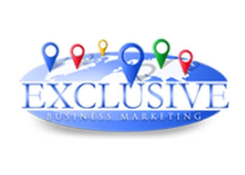 Huntington Beach advertising agency Exclusive Business Marketing