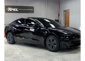 3 Best Auto Detailing Services in Charlotte, NC - Expert ...