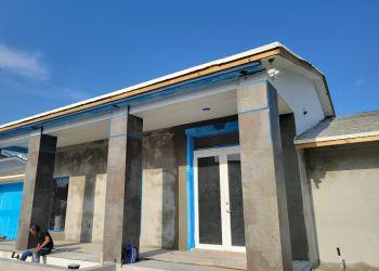 Miami handyman Exclusive Handyman Services