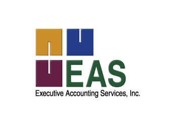 Raleigh accounting firm Executive Accounting Services, INC.