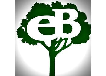 Philadelphia tree service Executive Branch Tree Service