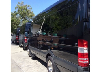 Irvine limo service Executive Car Service Lax