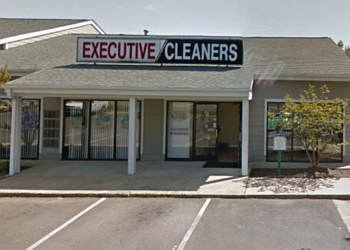 Durham dry cleaner Executive Cleaners & Tailors