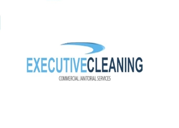 Eugene commercial cleaning service Executive Cleaning