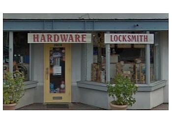 Alexandria locksmith Executive Lock & Key Service Inc.
