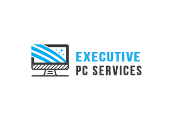 Irving computer repair Executive PC Services