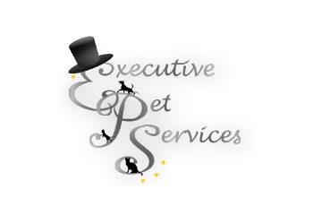 Cleveland dog walker Executive Pet Services