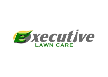 Frisco lawn care service Executive lawn Care