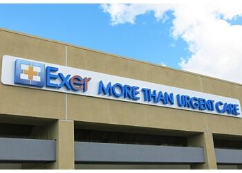 Exer - More Than Urgent Care Santa Clarita Urgent Care Clinics