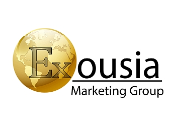 Augusta advertising agency Exousia Marketing Group
