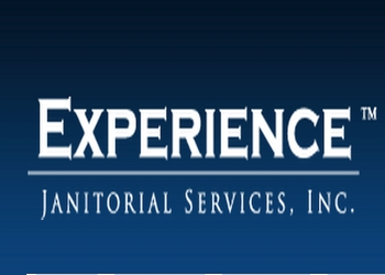 Garden Grove commercial cleaning service Experience Janitorial Services, inc.