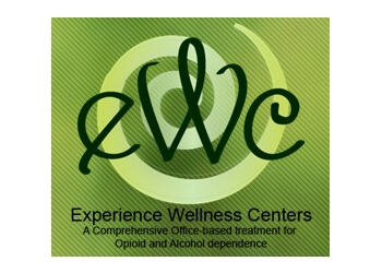 Springfield addiction treatment center Experience Wellness Center LLC.