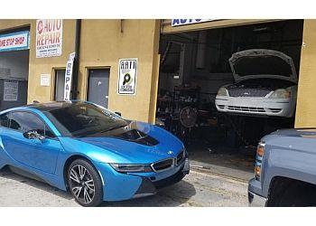 Miami Gardens car repair shop Expert Auto Repair