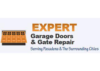 EXPERT GARAGE DOORS U0026 GATE REPAIR