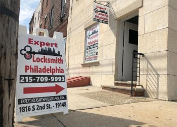 Philadelphia locksmith Expert Locksmith Philadelphia