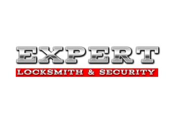 San Antonio locksmith Expert Locksmith & Security