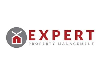 Lexington property management Expert Property Management