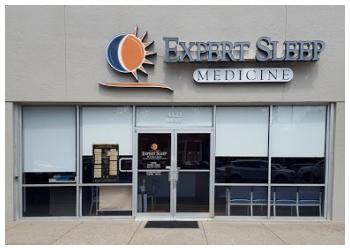 Louisville sleep clinic Expert Sleep Medicine