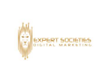 Aurora advertising agency Expert Societies Digital Marketing