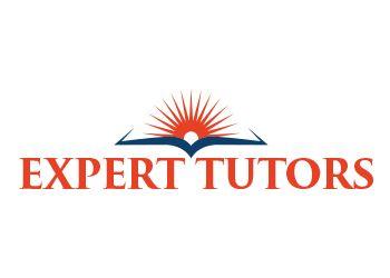 Hollywood tutoring center Expert Tutors