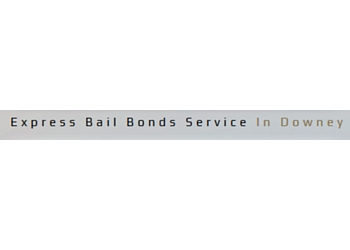 Downey bail bond Express Bail Bonds