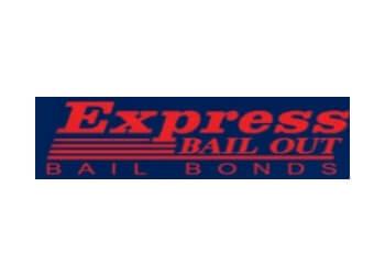 Colorado Springs bail bond Express Bail Out