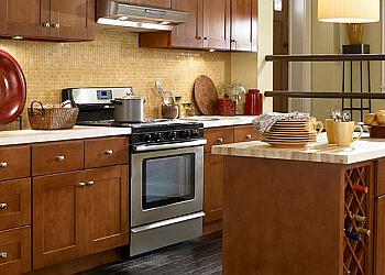 3 Best Custom Cabinets in Lexington, KY - Expert