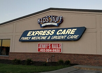 3 Best Urgent Care Clinics In Lincoln Ne Threebestrated