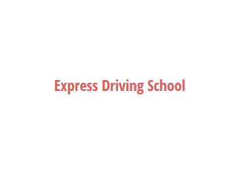Cary driving school Express Driving School