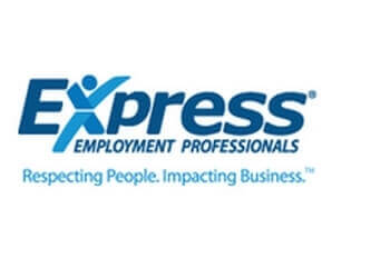 Bellevue staffing agency Express Employment Professionals